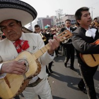 ABC-Mariachi-UNESCO